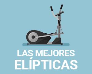 Comprar las mejores bicicletas elípticas